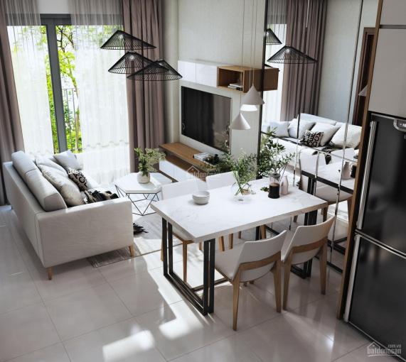 Bán căn hộ 2PN dự án Bcons Suối Tiên, giá chỉ 1.1 tỷ/căn (có VAT và chi phí). LH 0906888211