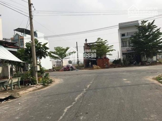 Đất nền KDC Vĩnh Phú 2 ngay trạm thu phí Quốc Lộ 13. 100m2, 1.2tỷ/nền, SHR, XD tự do, LH 0909775791