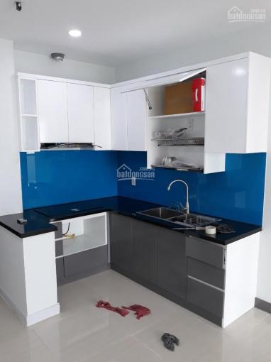 Bán gấp căn hộ Wilton Tower 2PN giá rẻ, LH: 0903039570