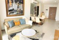 Chuyên cho thuê căn hộ New City Thủ Thiêm, giá chỉ từ 10 triệu/tháng. Liên hệ ngay 0904.507.109