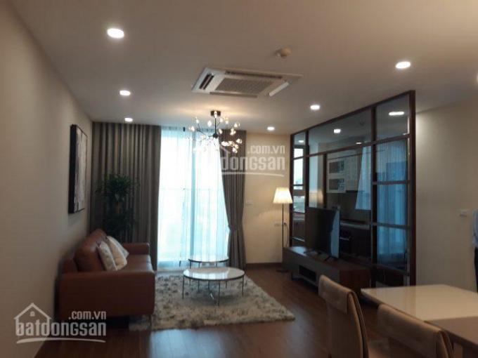 Bán căn hộ 90m2, 3PN nội thất đầy đủ sổ hồng vĩnh viễn giá 3,1 tỷ. Liên hệ: 0989044647