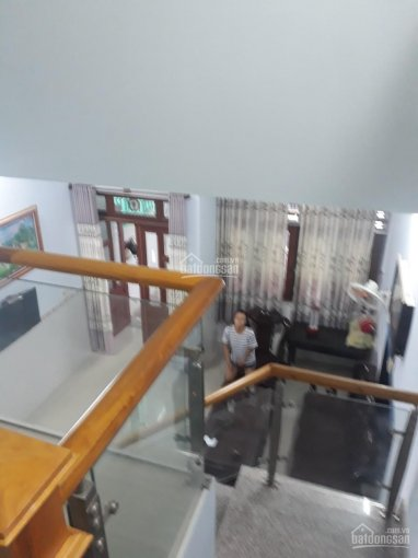 Cho thuê nhà nguyên căn 1 trệt 1 lửng tại phường Phú Hoà, Thủ Dầu Một, Bình Dương. Gần đại học TDM