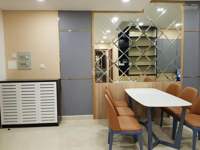 Bán căn hộ 2PN 2WC The Golden Star Quận 7, full nội thất cao cấp. Giá 2.7 tỷ ảnh 0