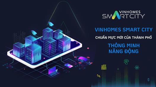 Vinhomes Smart City - Căn 2PN thiết kế thông minh - Giá CĐT - CK cao - LH: 0366.973.987