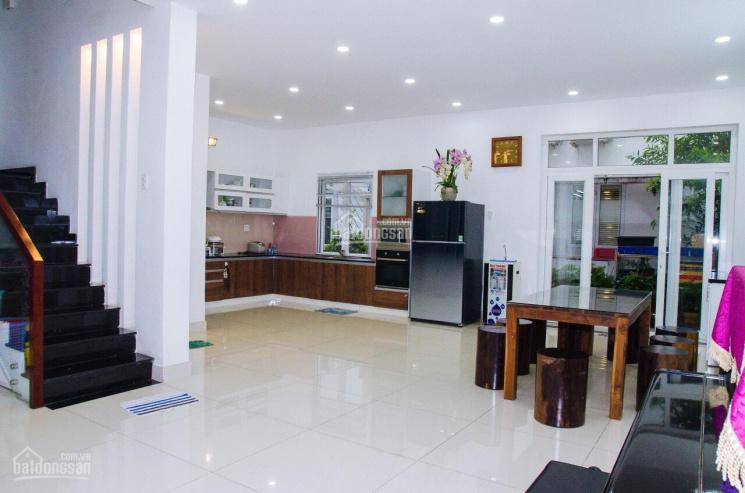 Biệt thự Mega Village full nội thất - Góc 2 mặt tiền 130m2 - Giá bán 8.5/tỷ - Vay 70% 0901471950