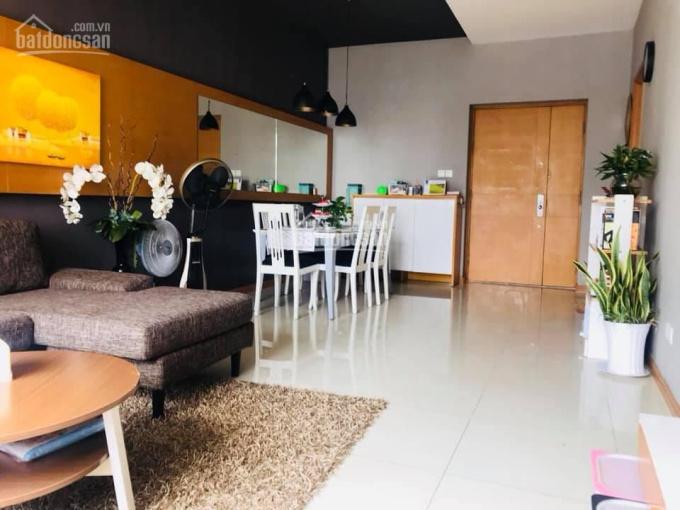 Bán căn hộ Saigon Pearl, chỉ còn 1 căn 2PN, giá 3.9 tỷ, LH: Ms Hảo 0982703070