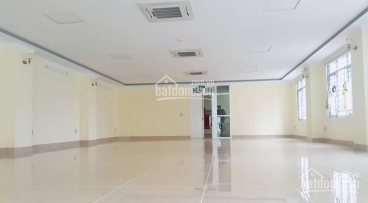 Cho thuê văn phòng 100m2, 150m2, 200m2, 300m2 phố Lê Văn Lương, Thanh Xuân, Hà Nội