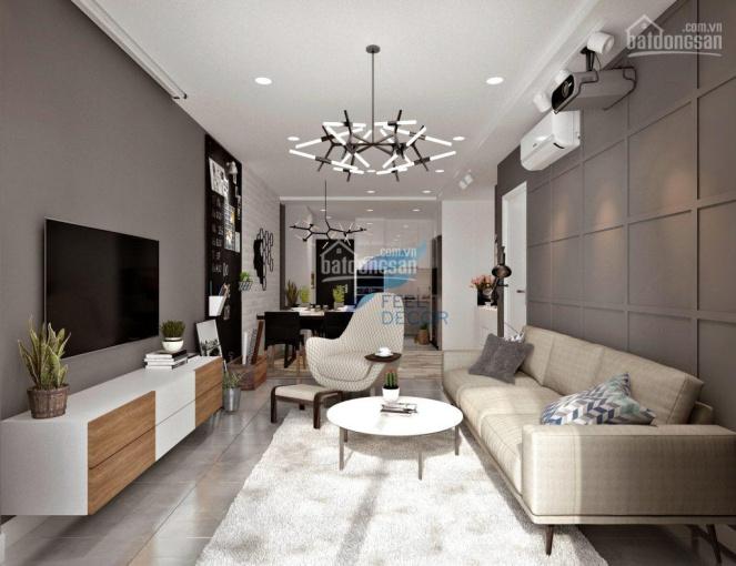 Tôi chính chủ bán nhà mặt tiền Tăng Bạt Hổ, quận 5, DT: 4x27m, 1 lầu, giá 17 tỷ LH: 0938.828.687