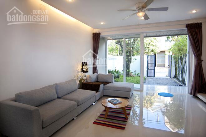 Bán nhà hẻm 283 sau lưng Hà Đô, đường CMT8, Quận 10, khách sạn 11 tầng, giá bán 35 tỷ TL 0938828687