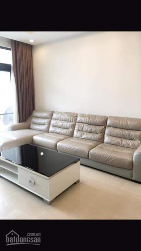 Chính chủ cần bán gấp căn hộ CT1A.15.18, 2 PN, 58m2, tại Hateco Apolo Xuân Phương, bao phí