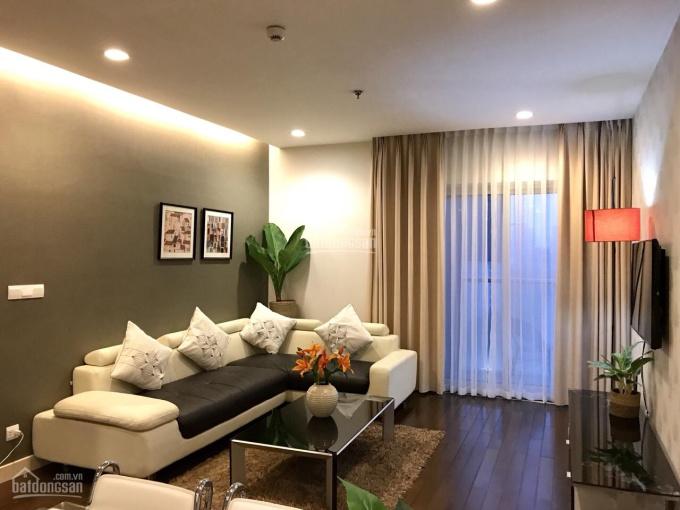 (088.883.6969), cho thuê CHCC GoldSeason - 47 Nguyễn Tuân, 2PN và 3PN giá tốt nhất thị trường