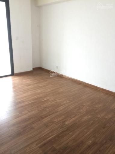 Bán giá rẻ nhất thị trường, căn góc 3PN sáng, 110,3m2 tòa T5 Times City nhà mới nguyên, giá 4,4 tỷ