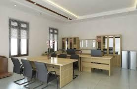 Cho thuê văn phòng tại tòa nhà TIM Building số 21 Thọ Tháp - Trần Thái Tông