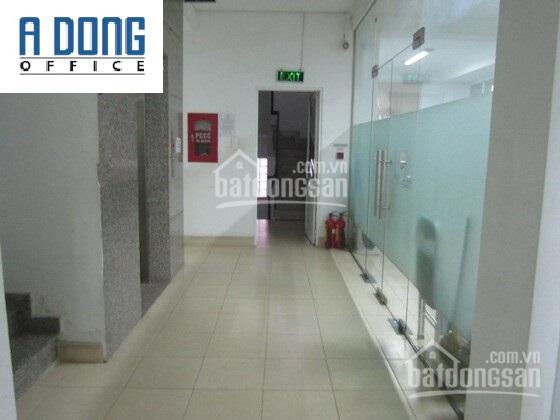 Văn phòng toà nhà đường D1, Thịnh Phát Building, 51m2 14 tr/th bao thuế và phí quản lý