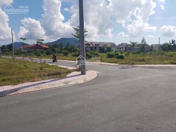 Bán đất ngay cổng sau sân bay Long Thành, giá chỉ 350 triệu / nền