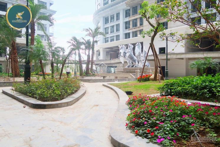 Bảng hàng căn mới Sunshine Garden nhận nhà ngay, tặng 100 - 150tr, CK 8%, LS 0%. LH CĐT 0985009585