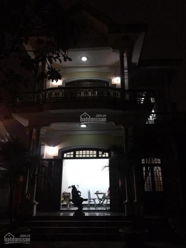 Bán nhà mặt tiền đường Nguyễn Gia Thiều, P. 1, TP. Đông Hà, 219m2, giá 1,95 tỷ, bớt lộc lưu chủ