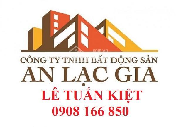 Hot! Nhà mới 2 tấm hẻm xe hơi đường Bình Trị Đông, Bình Trị Đông A, DT 4x13m, giá: 3,5 tỷ(TL)
