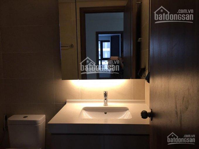 Cho thuê căn hộ 2PN Hà Đô Centrosa đường 3/2, giá 17 triệu/tháng có nội thất cơ bản. 0938370006
