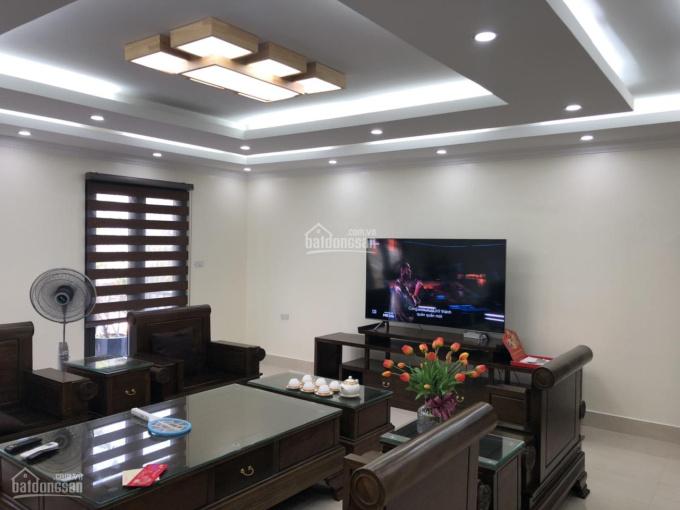 Bán căn Vinhomes Hoàng Gia, Hạ Long, gần đường bao biển. Hotline 039.632.5678