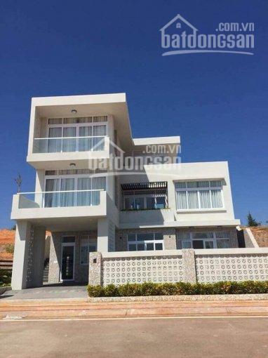 Chính chủ bán nền view biển Sentosa Villa góc 3 mặt tiền, giá tốt cho khách đầu tư. LH 0938343079