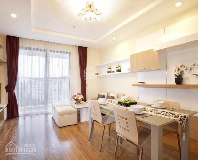 Chính chủ bán P804 căn hộ 105m2, 3PN, Vimeco Phạm Hùng cạnh Big C, Trung Hòa, Cầu Giấy