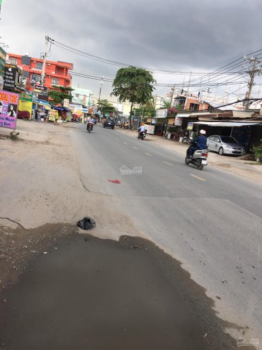 Nhà đẹp mặt tiền đường Nguyễn Văn Tăng, Phường Long Thạnh Mỹ, Quận 9