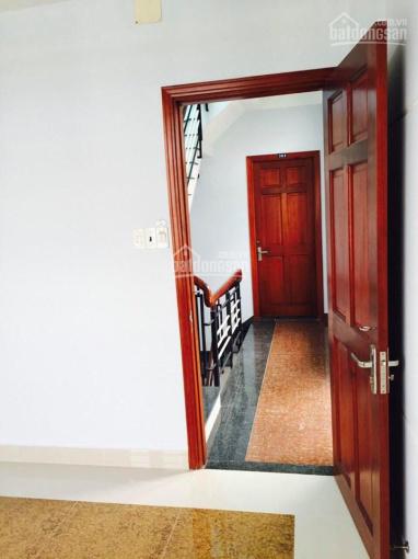 Nhà trọ 205/41/34 Phạm Văn Chiêu, Phường 9, Quận Gò Vấp, Thành Phố Hồ Chí Minh