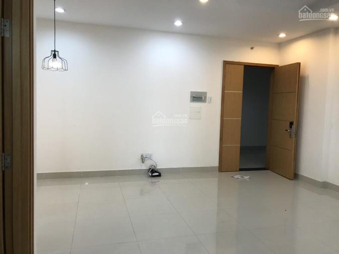 Tôi cần bán lại căn hộ Him Lam Riverside Quận 7, 77m2, 2PN, giá 2.760 tỷ, LH: 0917 492 608