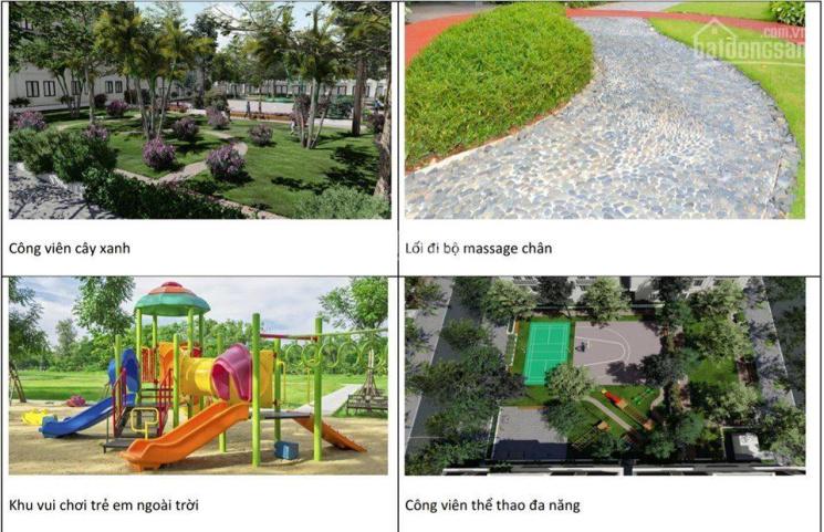 Bán liền kề nhà phố thương mại khu đô thị Số 5 - Nam Tiến - Lào Cai, LH: 0946.456.000