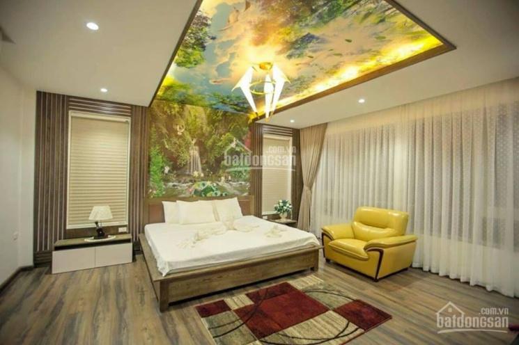 Cho thuê biệt thự nghỉ dưỡng FLC Sầm Sơn