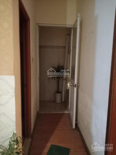 Bán căn hộ Sunview 1,2 tại Thủ Đức, căn góc 2PN 2WC, DT 73.5m2. LH: 0938426949