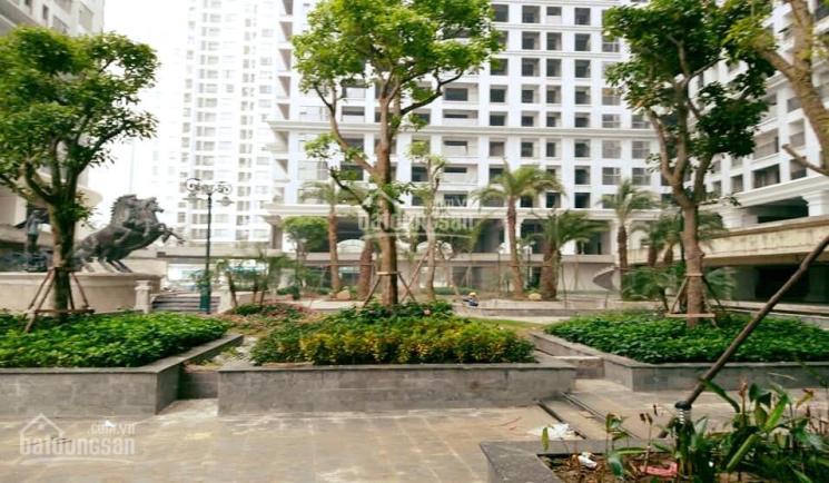 Sở hữu căn hộ 100m2 với 2,8 tỷ liền kề Park Hill, NTNK cao cấp, tặng 100tr + 150tr, miễn 2 năm DV