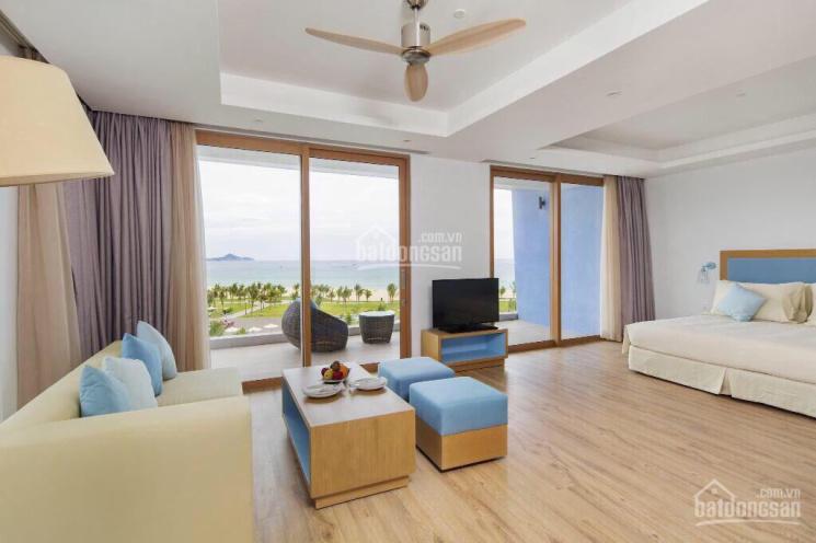 Hưng Thịnh mở bán căn hộ view biển Quy Nhơn thanh toán 320 triệu lợi nhuận 20%/năm. LH 0901424258