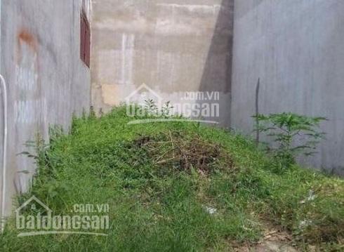 Cần bán gấp lô đất MT đường Đông Hưng Thuận 2, Q.12, 123m2, 850tr, shr, Lh 0888071472