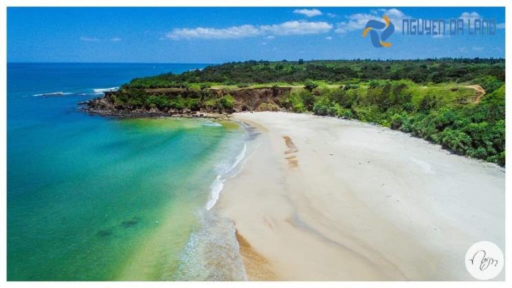 Nhận đặt chỗ dự án AE Resort Cửa Tùng chỉ với 100 triệu để sở hữu vị trí đẹp. Hotline: 0905897253