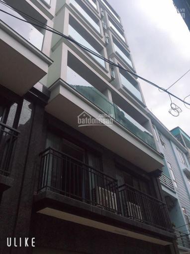 Bán nhà mặt phố Trần Quang Diệu, 70 m2, giá 18 tỷ, Đống Đa, kinh doanh