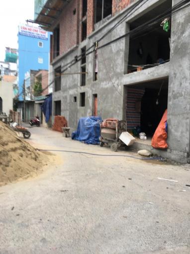 Cần bán cặp đất 2 mặt kiệt Hà Bổng, cách MT 50m sát bãi tắm Phạm Văn Đồng
