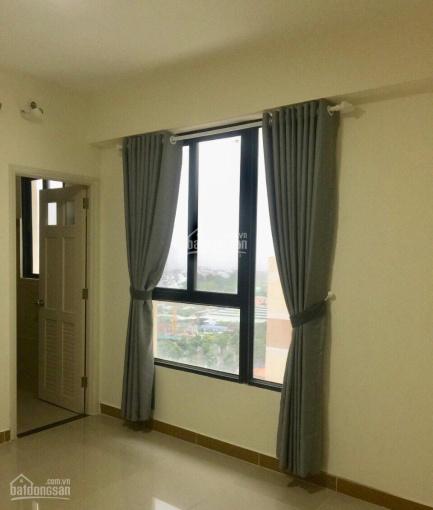 Cho thuê phòng trong căn hộ Era Town Đức Khải - Quận 7