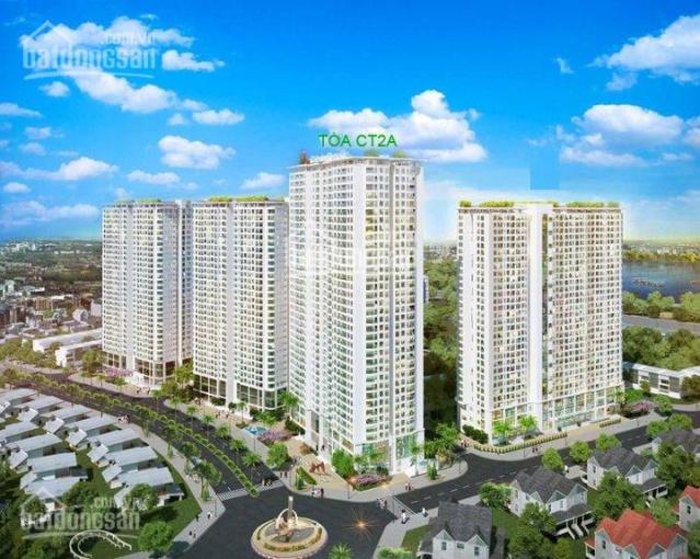 Gelexia Riverside ban quản lý cho thuê từ 5,5 triệu và số căn bán lại giá tốt PKD: 0975689786 ảnh 0