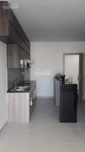 Bán căn hộ hoàn thiện giá tốt đường Võ Văn Kiệt, Quận 6
