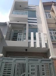 Cần bán nhà 3 tầng An Thượng 16 khu phố đi bộ An Thượng, nhà đang cho thuê 30tr/tháng