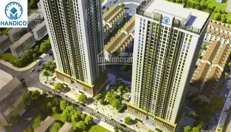 Chủ đầu tư bán cắt lỗ chung cư A10 Nam Trung Yên, vào tên trực tiếp cho khách mua. LH 090208408