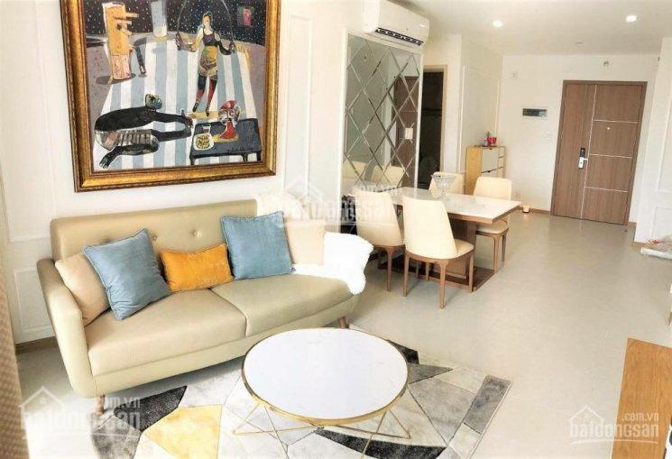 Chính chủ cho thuê căn hộ cao cấp giá cực rẻ tại D2 Giảng Võ - Ba Đình, 125m2, 3PN, giá 16 tr/th