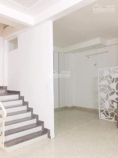 Cần bán nhà 2 tầng kiệt 4m đường Ngũ Hành Sơn, bao rẻ
