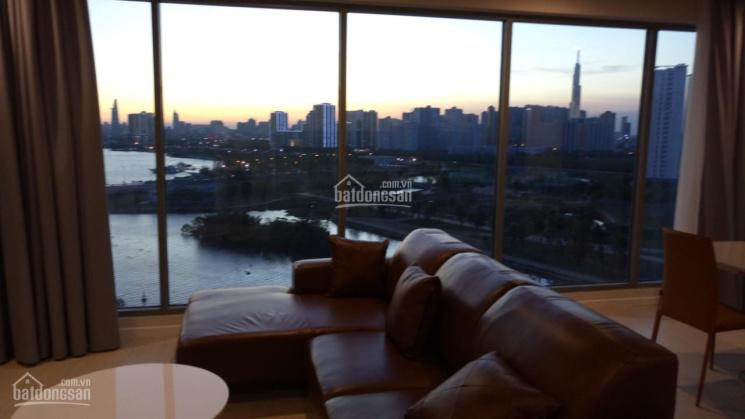 Chuyên cho thuê CH Vista Verde 1,2,3,4PN Duplex, Penthouse giá tốt nhất thị trường. LH 0904.507.109