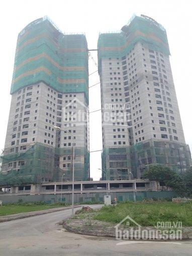 Chủ nhà cần bán căn hộ chung cư CT1 Yên Nghĩa, tầng 12 DT 67m2, giá bán 11.5 tr/m2. LH: 0968822071