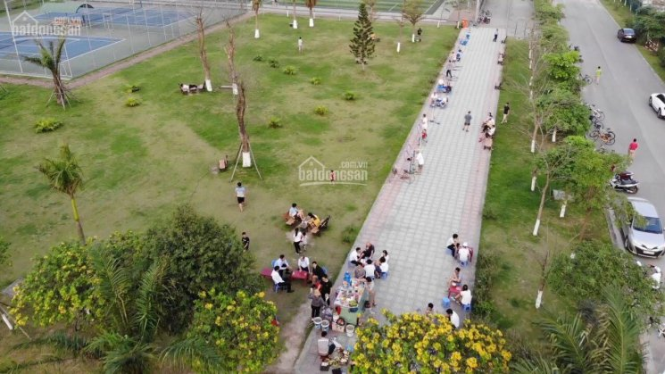 Bán 1 căn shophouse mặt tiền đường kinh doanh 56m, khu vực Từ Sơn Bắc Ninh. LH 0973443469