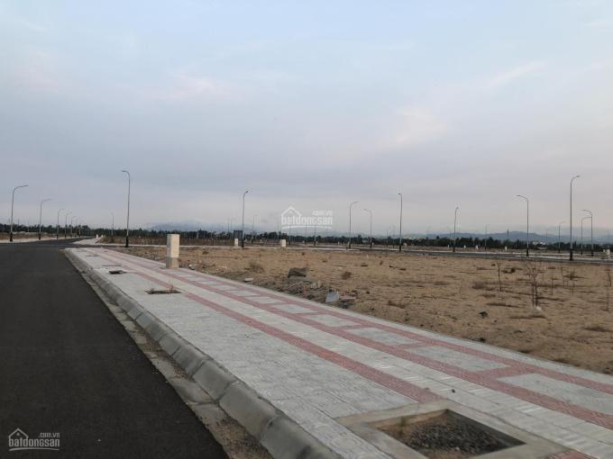Bán đất nền Nam Tuy Hòa, Phú Yên, giá đầu tư, LH 0966382595 sổ đỏ trao tay ảnh 0