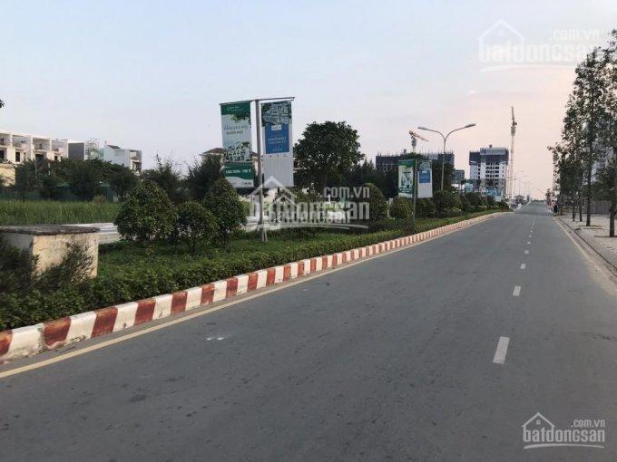 Bán đất nền dự án Caric đường Số 12-Trần Não, P.Bình An, quận 2 giá chỉ từ 40tr/m2, LH 09220110011